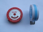 Small Measure Tape