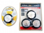 LED Touch Light