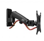 Gas Spring LCD TV Mount